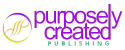 Purposely Created Publishing