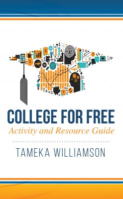 Tameka Williams - Workbook